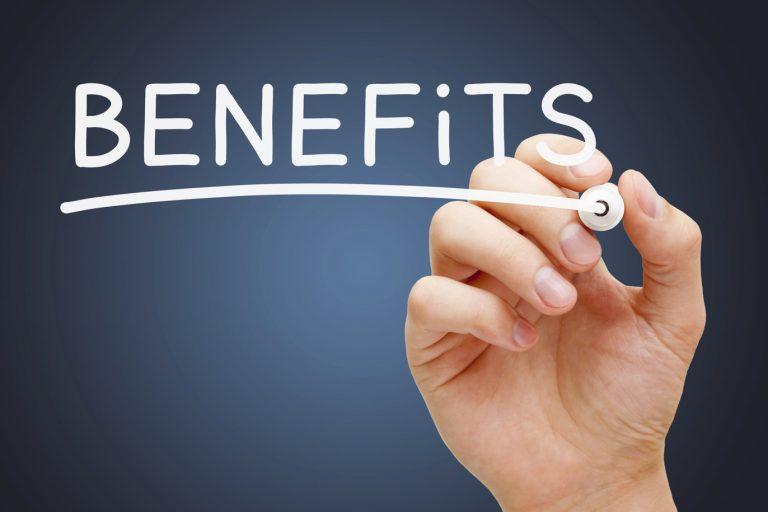 gb whatsapp benefits