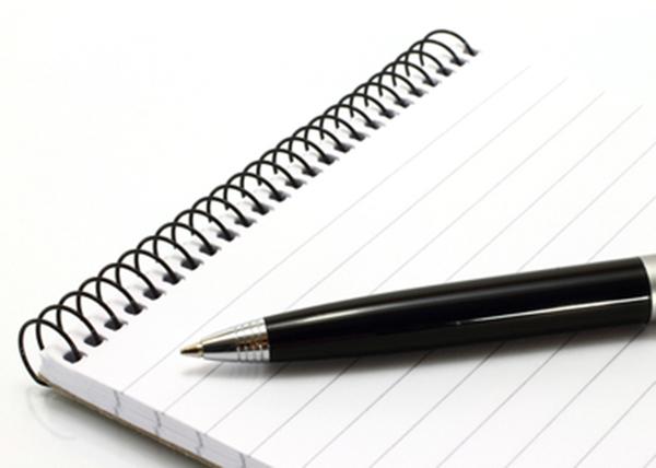 how to write a resume 2