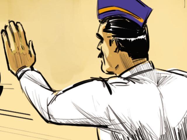 Rto Officer Exam