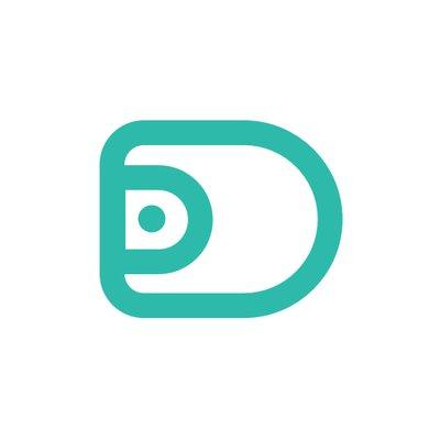 Databuddy