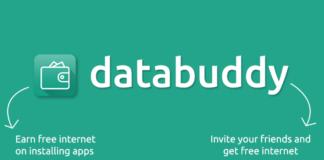 Databuddy Kya Hai