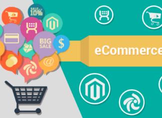 E Commerce Kya Hai