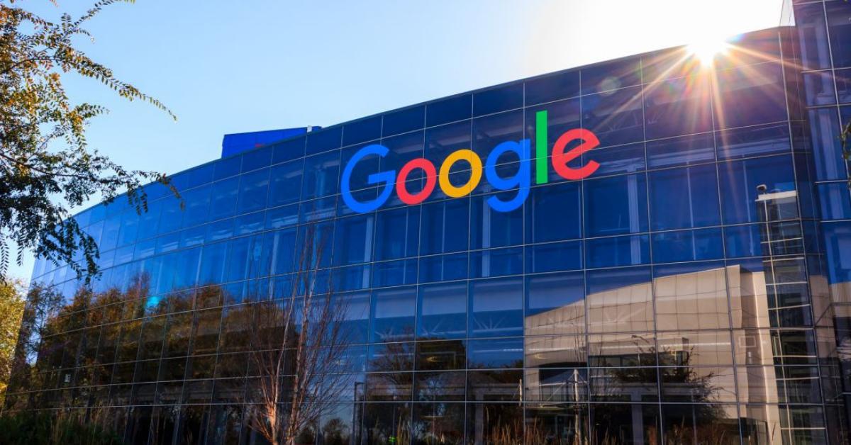 Google Me Job Kaise Kare