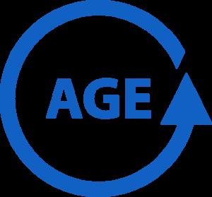 CO age