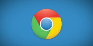 Google Chrome Kya Hai