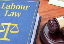 Labour Court Kya Hai