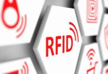 RFID Kya Hai