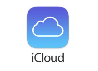 iPhone iCloud Kya Hai