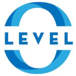 o level image