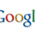 Google Navlekha Kya Hai