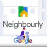 Google Neighbourly App Ko Kaise Use Kare