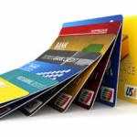 Kisan Credit Card Kaise Banwaye