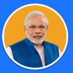 Modi App Kya Hai
