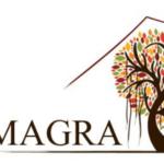 Samagra ID Kaise Banaye