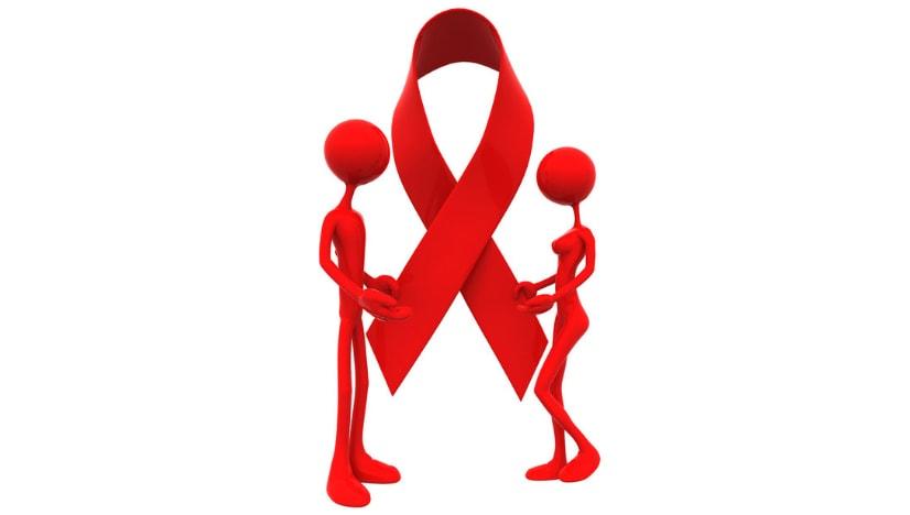 HIV, AIDS Se Kaise Bache
