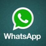 Whatsapp Broadcast Kaise Use Kare