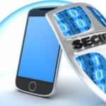 Mobile Hack Hone Se Kaise Bachaye