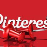 Pinterest Account Kaise Banaye