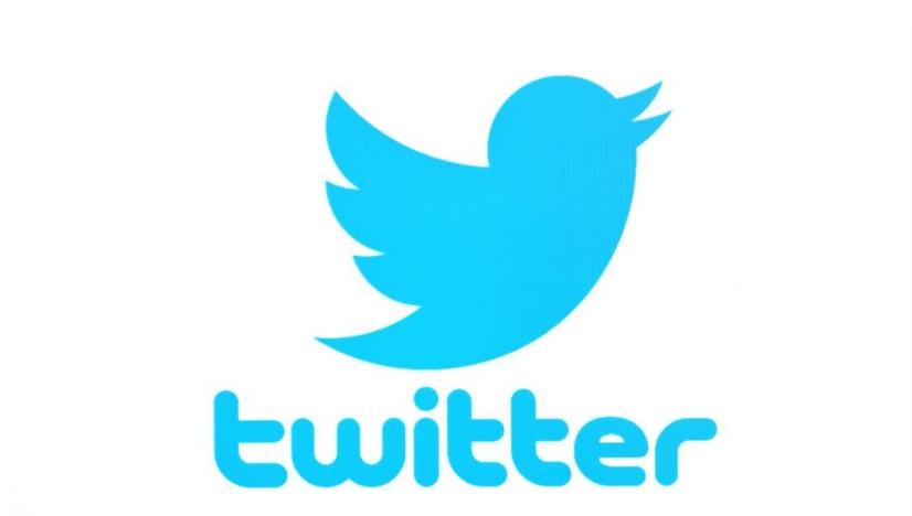 Twitter Par Automatic Message Kaise Send Kare