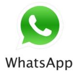 Whatsapp Par Schedule Message Kaise Send Kare