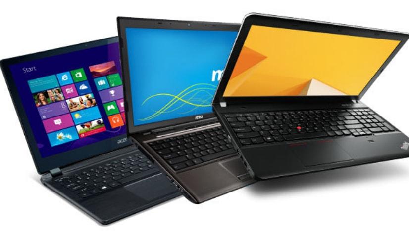 Laptop Kharidne Se Pehle Kya Dekhna Chahiye