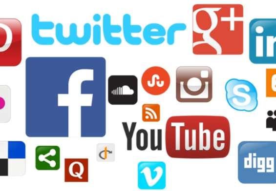 Social Bookmarking Sites Se Backlink Kaise Banaye