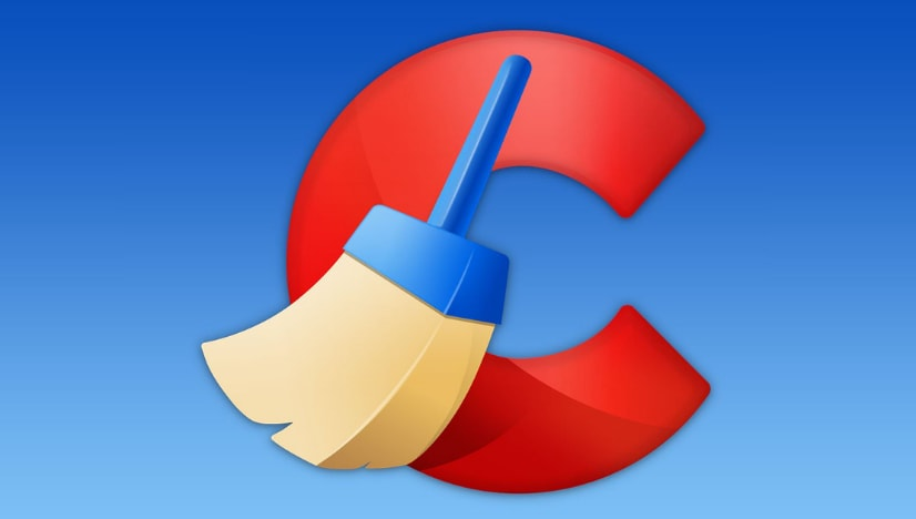 Ccleaner Pro Version Kaise Download Kare