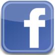 Facebook Account Deactivate Ya Delete Kaise Kare – इस आसान तरीके से करे फेसबुक अकाउंट Deactivate व Delete!