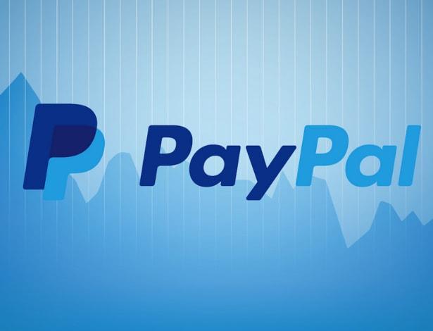 PayPal Par Account Kaise Banaye