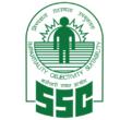 SSC Ki Taiyari कैसे करे? – SSC Ki Bharti 2019 के लिए Eligibility, Exam Pattern!