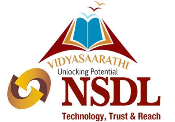 Vidyasaarathi Scholarship Ke Liye Apply Kaise Kare