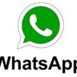 WhatsApp Se Paise Kaise Kamaye – ये है व्हाट्सप्प से पैसे कमाने के 6 बेहद आसान तरीके!
