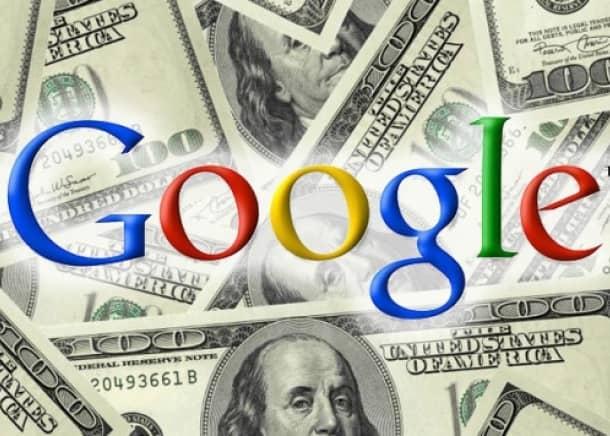 Google Se Paise Kaise Kamaye?  - [Top 5 तरीके] ear...