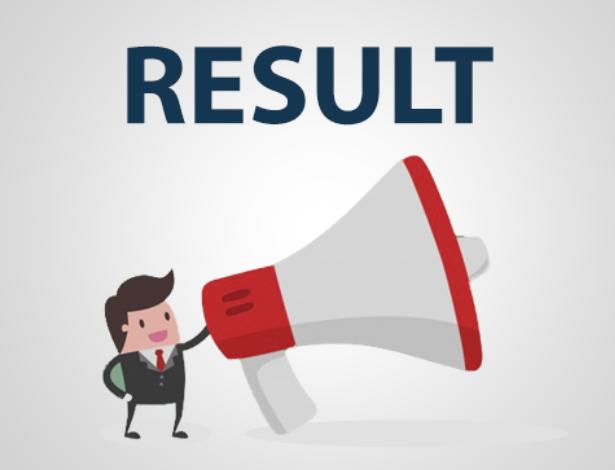 GSEB Gujarat Board 10th 12th Result 2019 – यहाँ चेक करे www.gseb.org अपने 10वीं 12वीं परीक्षा परिणाम!