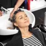 Hair Spa Kaise Kare