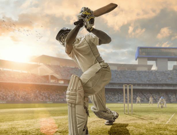 Online Live Cricket Kaise Dekhe