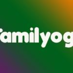Tamilyogi-Tamil-Dubbed-Movies-Download