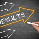 UBTER Uttarakhand Polytechnic Result