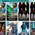 7stardhd movies download