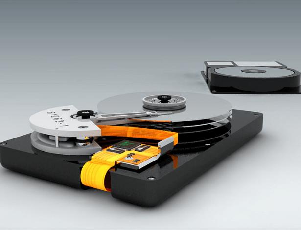 Magnetic-Disk-Kya-Hai