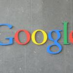 google will control air pollution through project air view