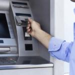 Bina ATM Card Se Paise Kaise Nikale? - बिना एटीएम कार्ड से पैसे निकालने बेहद आसान तरीका!