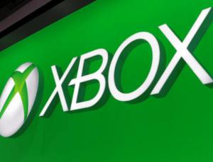 माइक्रोसॉफ्ट ने अपने गेमिंग कंसोल्स का प्रोडक्शन चीन के बाहर ले जाने जैसी अफवाहों पर विराम लगाया!