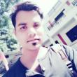 Rahul Panwar