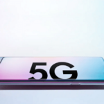 samsung is looking forward to launch 5g network in india