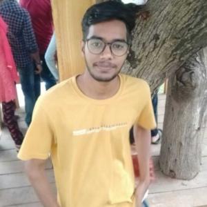 Dharmendra Sher