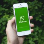 whatsapp quick edit media shortcut