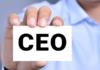 CEO Kaise Bante Hai