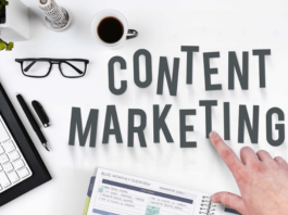 Content Marketing Kya Hai