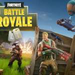 Fortnite faces lawsuit in Canada as it becomes an addiction like cocaine